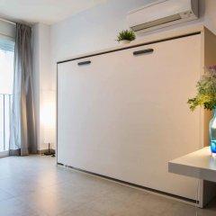 Апартаменты Welcomer Apartments удобства в номере