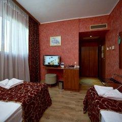 Hotel Akord удобства в номере