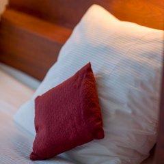 Отель Olympia Бельгия, Брюгге - 3 отзыва об отеле, цены и фото номеров - забронировать отель Olympia онлайн удобства в номере
