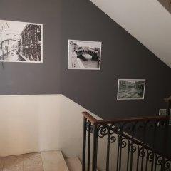 Отель Casa Fornaretto интерьер отеля фото 2