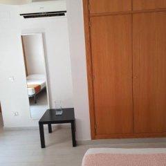 Апартаменты Village Sol Apartments удобства в номере фото 2