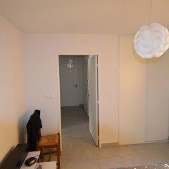 Отель MyNice Port Lympia комната для гостей фото 2