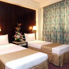 Отель Royal Castle комната для гостей фото 2