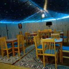 Отель Sahara Royal Camp Марокко, Мерзуга - отзывы, цены и фото номеров - забронировать отель Sahara Royal Camp онлайн питание