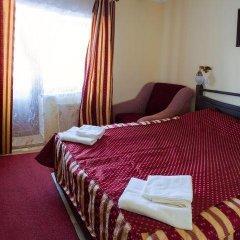 Гостиница 100 metriv vid vytyagu комната для гостей фото 4
