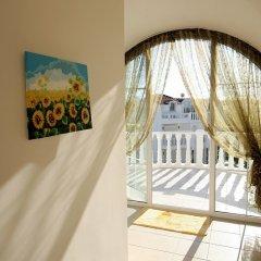 Helios Residence Турция, Белек - отзывы, цены и фото номеров - забронировать отель Helios Residence онлайн интерьер отеля