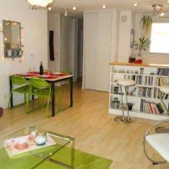 Отель Maison Augustine комната для гостей фото 2