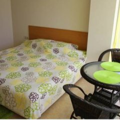 Апартаменты Gal Apartments in Perla Complex Солнечный берег фото 2