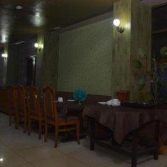 Hotel Faran in Karachi, Pakistan from 64$, photos, reviews - zenhotels.com meals photo 2