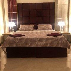 Гостиница ARBAT в Саратове отзывы, цены и фото номеров - забронировать гостиницу ARBAT онлайн Саратов комната для гостей фото 2