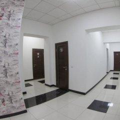 Hostel OK Львов интерьер отеля фото 2