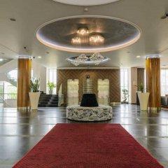 Metropolitan Hotel Sofia интерьер отеля фото 3