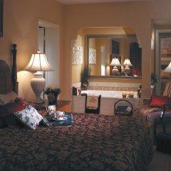 Hilton Grand Vacations at Tuscany Village, Orlando, United