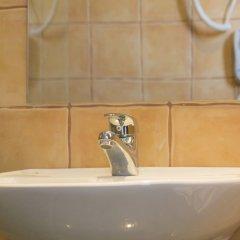 Отель Amaryllis Греция, Афины - отзывы, цены и фото номеров - забронировать отель Amaryllis онлайн ванная фото 2