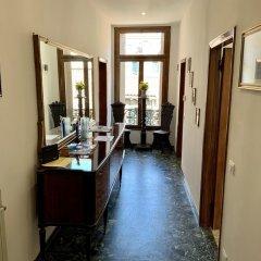Отель Venice Martina's Home Италия, Венеция - 1 отзыв об отеле, цены и фото номеров - забронировать отель Venice Martina's Home онлайн интерьер отеля фото 2