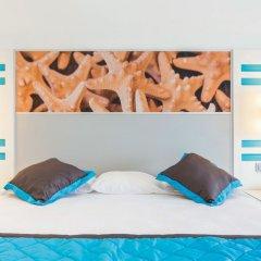 Отель Riu Republica - Adults only - All Inclusive комната для гостей фото 5