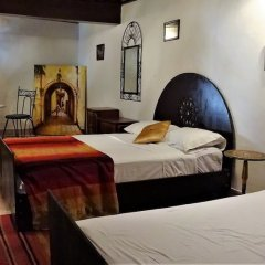 Отель Riad Razane Марокко, Фес - отзывы, цены и фото номеров - забронировать отель Riad Razane онлайн спа