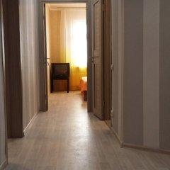 Апартаменты Мусина 7 интерьер отеля