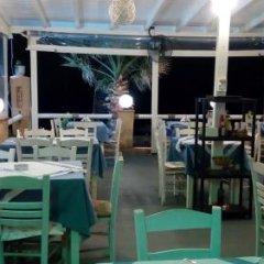 Отель Amaryllis фото 2
