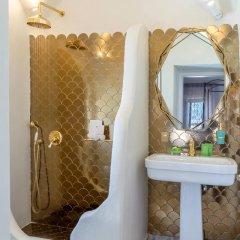 Отель Tramonto Secret Villas Греция, Остров Санторини - отзывы, цены и фото номеров - забронировать отель Tramonto Secret Villas онлайн фото 2