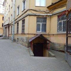 Апартаменты Apartment Advance Санкт-Петербург