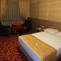 Grand Onur Hotel Турция, Искендерун - отзывы, цены и фото номеров - забронировать отель Grand Onur Hotel онлайн комната для гостей фото 3