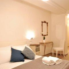 Отель San Teodoro Al Palatino Рим комната для гостей фото 3