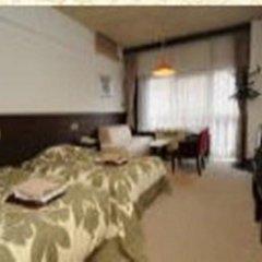 Hashimoto Hotel комната для гостей фото 3