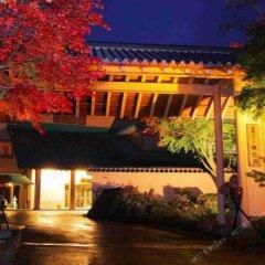 Отель Hoshino Resorts KAI Nikko Никко фото 7