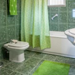 Отель Quinta Do Santo By Mhm Машику ванная