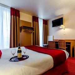 Belta Hotel фото 4