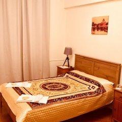 Гостиница Hotelsad 4 комната для гостей фото 4