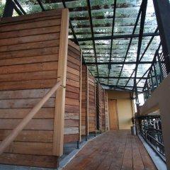 Bangkok Story - Hostel интерьер отеля фото 3