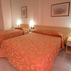 Отель Albergo Ristorante Da Tonino Италия, Реканати - отзывы, цены и фото номеров - забронировать отель Albergo Ristorante Da Tonino онлайн комната для гостей фото 3