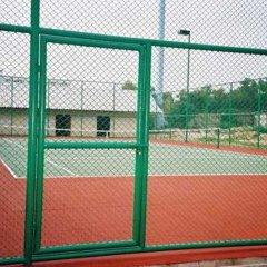 Jomtien Garden Hotel & Resort спортивное сооружение