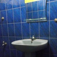 Hotel Green View Bandarawela ванная
