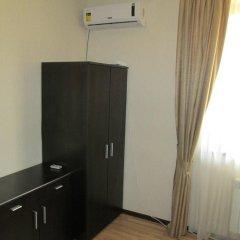 Гостиница в Центре Адлера в Сочи отзывы, цены и фото номеров - забронировать гостиницу в Центре Адлера онлайн удобства в номере