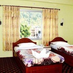 Отель Third Pole Непал, Покхара - отзывы, цены и фото номеров - забронировать отель Third Pole онлайн детские мероприятия фото 2