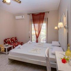 Отель Agali Villa детские мероприятия фото 2