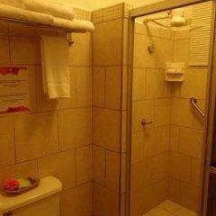 Hotel Villa Sarela ванная фото 2