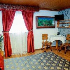 Гостиница Смирнов удобства в номере фото 2