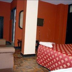 Отель Peak Point Hotel Непал, Катманду - отзывы, цены и фото номеров - забронировать отель Peak Point Hotel онлайн комната для гостей