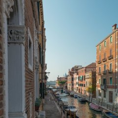 Axel Hotel Venice фото 7