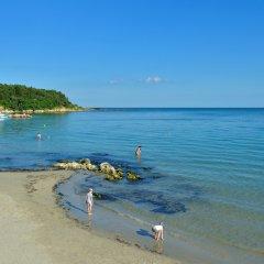 Sol Nessebar Bay Hotel - Все включено фото 4