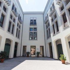 Отель Studio C Palazzo Quaroni Италия, Палермо - отзывы, цены и фото номеров - забронировать отель Studio C Palazzo Quaroni онлайн