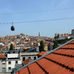 Отель Charm Guest House Douro фото 2