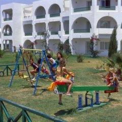 Shalimar Hammamet in Hammamet, Tunisia from 79$, photos, reviews - zenhotels.com childrens activities