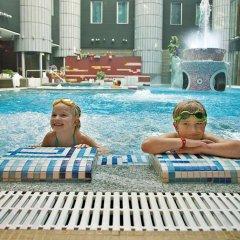 Отель Tallink Spa and Conference Hotel Эстония, Таллин - - забронировать отель Tallink Spa and Conference Hotel, цены и фото номеров с домашними животными