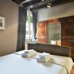 Отель Stay U nique Ciutat Vella Барселона комната для гостей фото 4