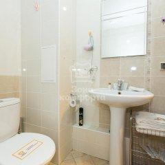 Гостиница Зона Комфорта ванная фото 2